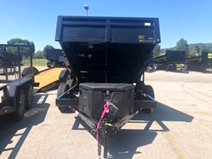 Dump Trailer 6x10 For Sale Dump Trailer 6x10 For Sale. Small bumper pull dump
