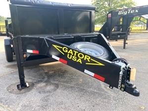 Rent To Own Dump Trailer Rent To Own Dump Trailer. 14ft aardvark dump trailer